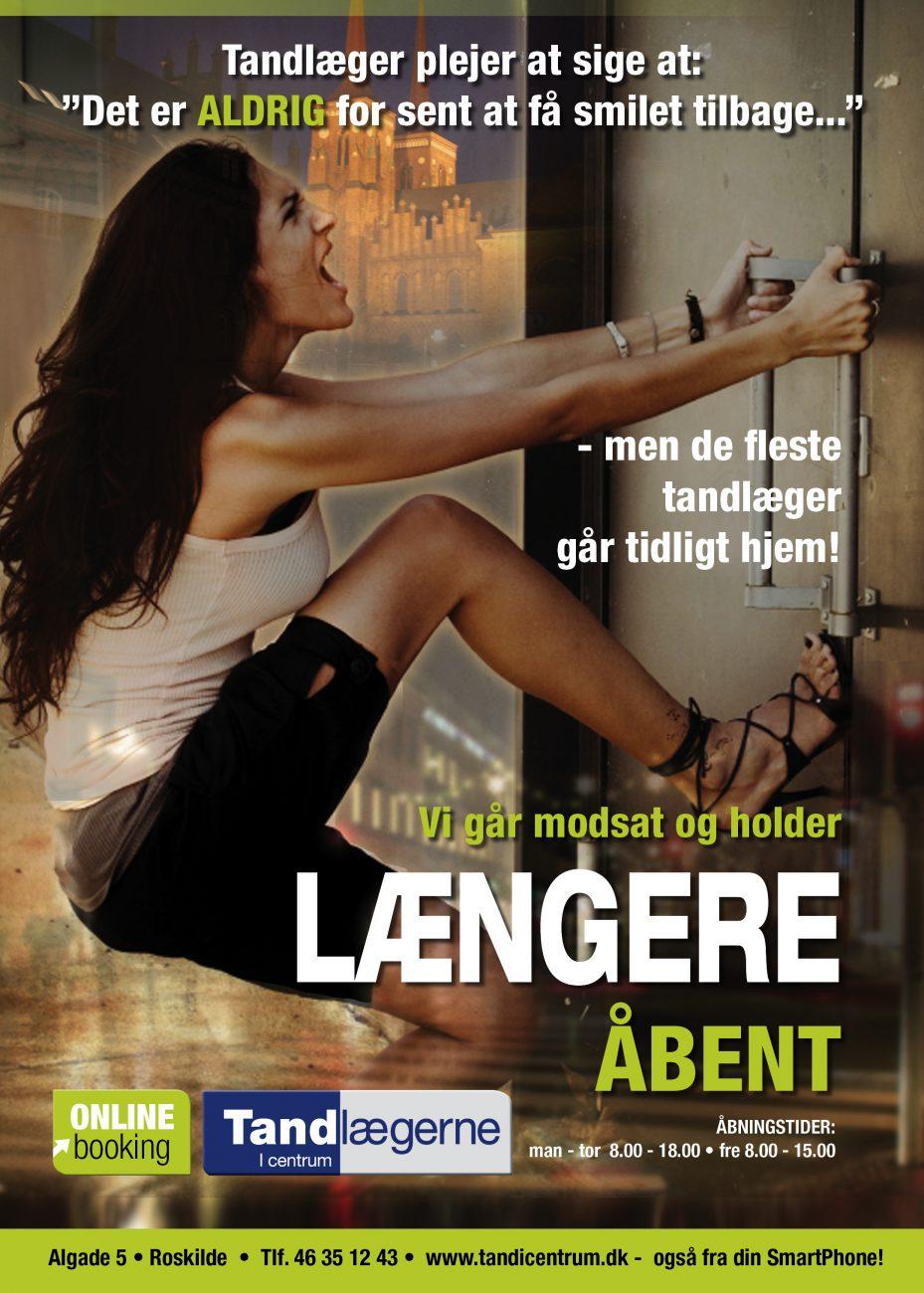 laenge-a%cc%8abent-dsb-v-2-1